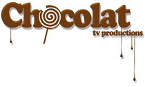 Chocolat prod - Production audiovisuelle